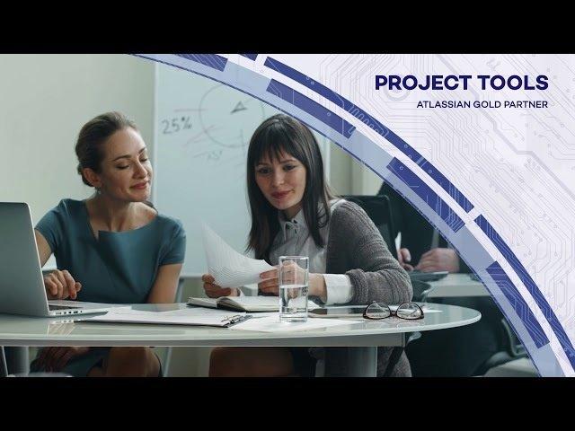 IXPERTA - Vývoj software na míru - IXPERTA s.r.o.