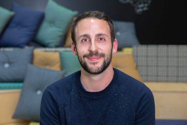 Rencontrez Jérémy, Product Owner - leboncoin