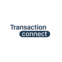 Transaction Connect