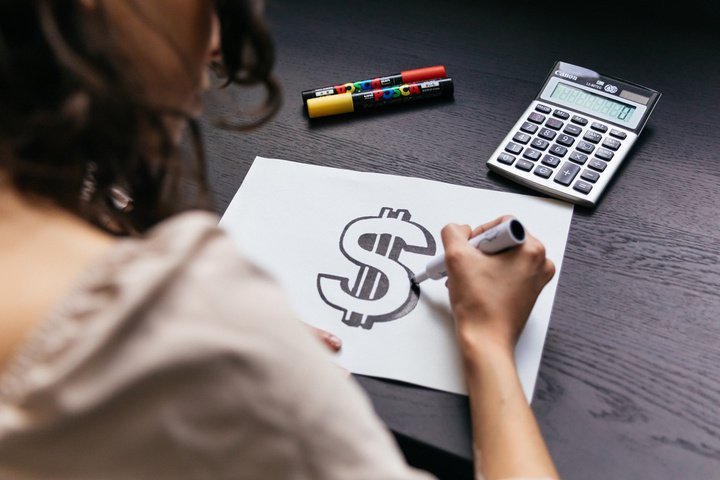 Pas de salaire sur l'offre : comment ne pas perdre son temps ?