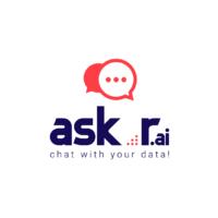 askR.ai