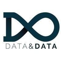 Data&Data