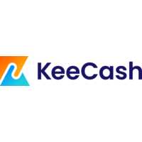 KeeCash