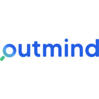 Outmind