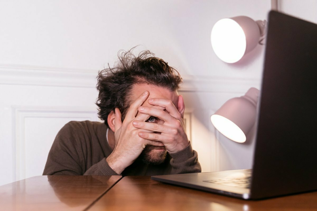 Práce z domova: vyzrajte nad paranoií ve svém týmu!