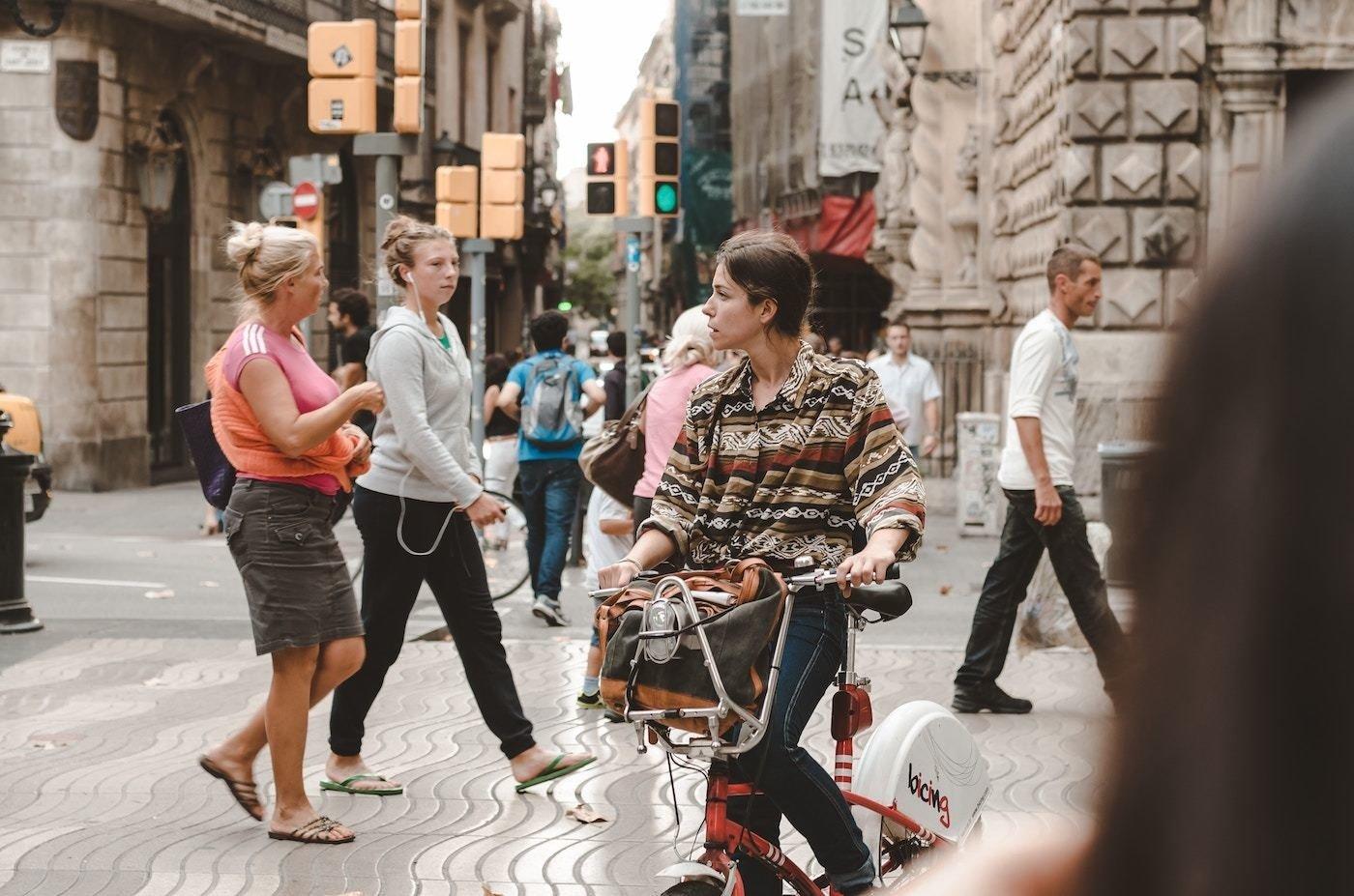 Partir travailler à Barcelone (Espagne) : conseils et démarches