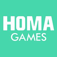 Homa Games