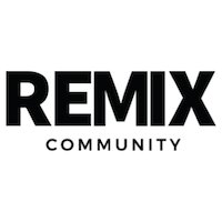 REMIX COMMUNITY