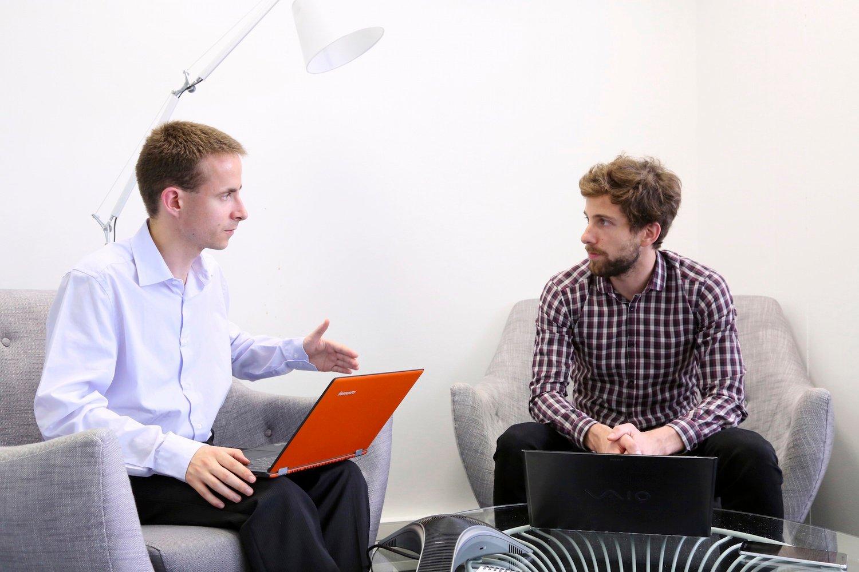 Tout savoir sur le métier de consultant digital & data
