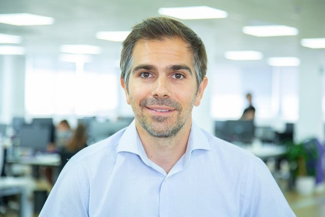 Conoce a Guillermo, CEO - Housell