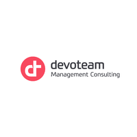 Devoteam Management Consulting