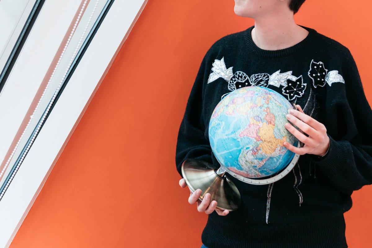 Mobilité géographique : questions à se poser avant de se lancer