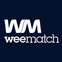 Weematch