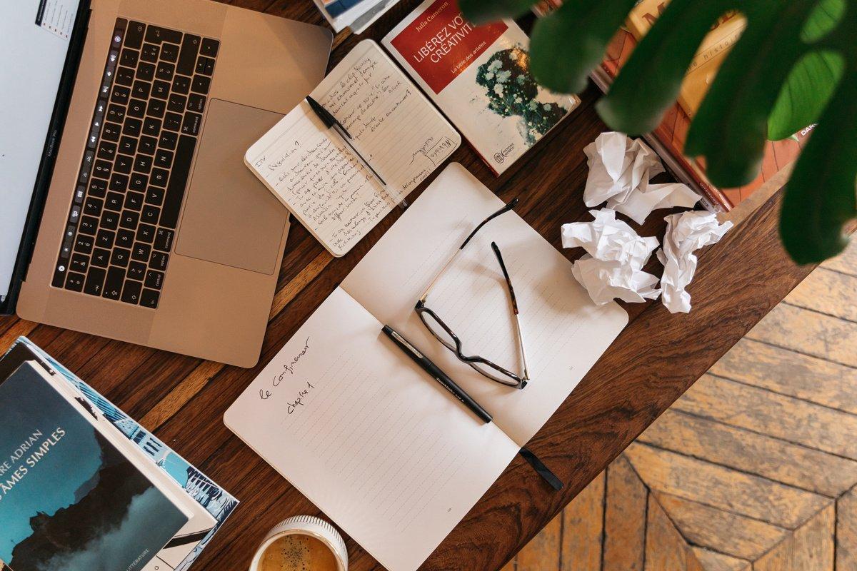 Télétravail : 4 conseils pour éviter les tensions à l'écrit