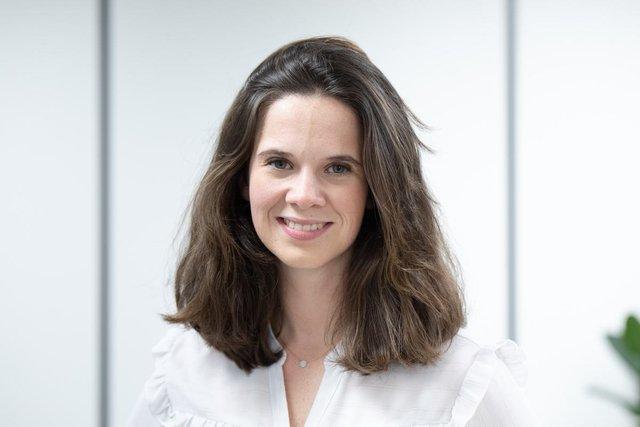 Rencontrez Mathilde, Cofondatrice & Sales - Farmitoo