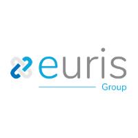 Euris