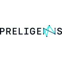 Preligens (Ex-Earthcube)