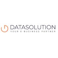 DATASOLUTION