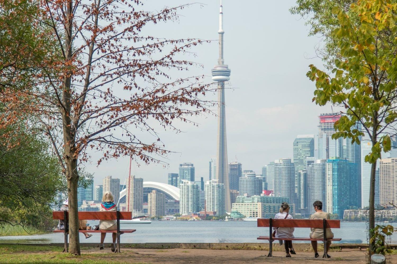 Partir travailler au Canada : conseils, visas, cadre de vie