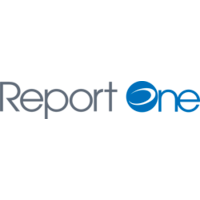 Report One