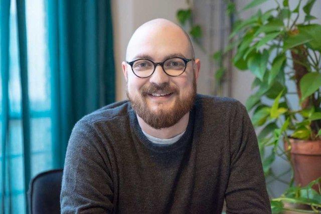 Rencontrez Mathieu, UX Consultant - Ferpection