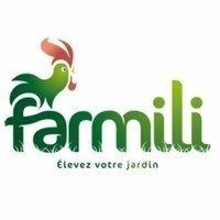 Farmili