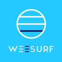 Weesurf