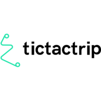Tictactrip