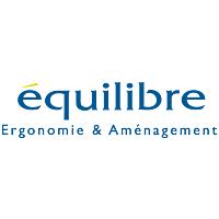 Equilibre Ergonomie & Aménagement
