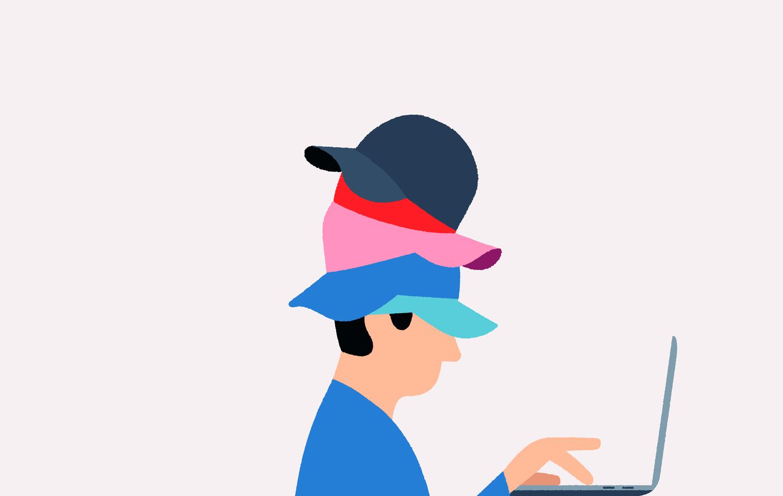 ¿Cómo ser desarrollador web freelance?