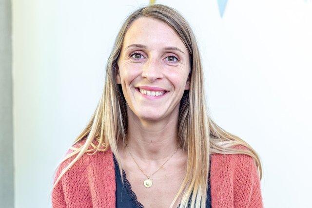 Rencontrez Léo , Développeur Web - Immodvisor