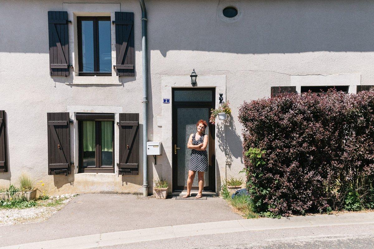 Quitter Paris : nos conseils pour trouver du travail