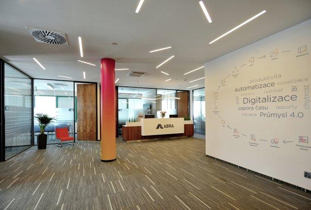 ABRA Software