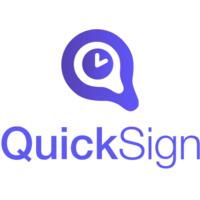 QuickSign