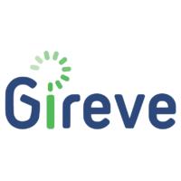 GIREVE