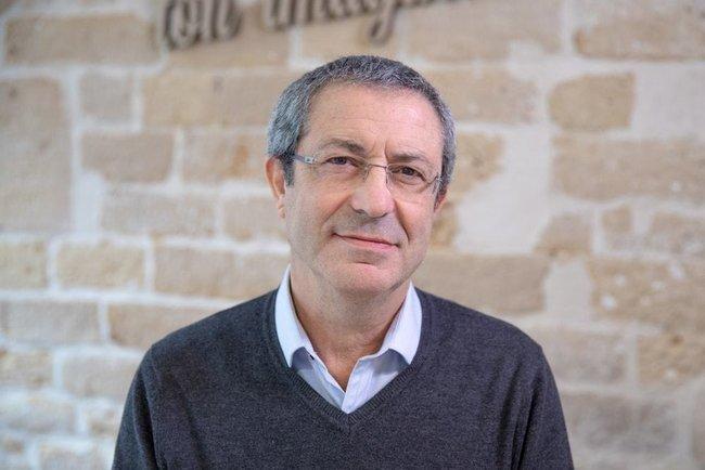 Rencontrez Alain, PDG - WebForce3