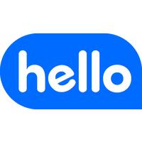 Hello Customer