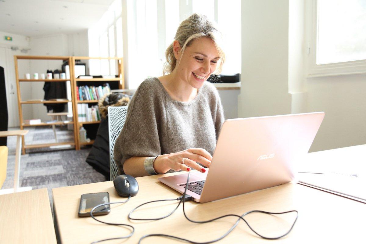 7 trikov, ktoré vám uľahčia prácu vo Worde