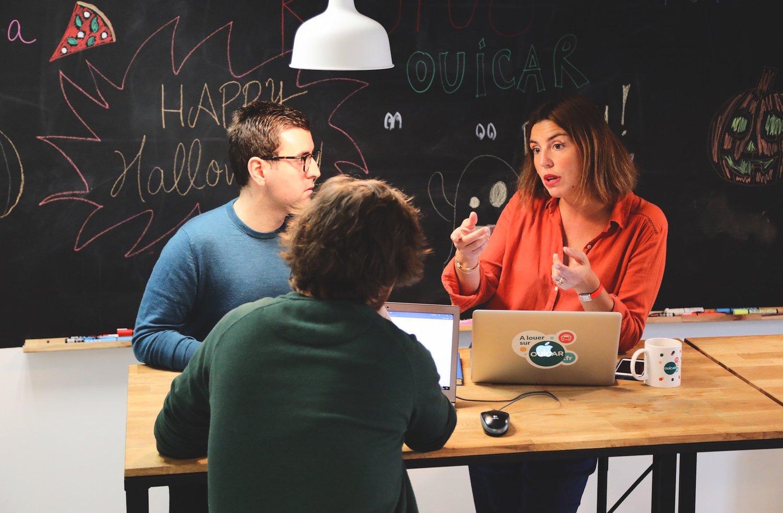 Les différents types de managers et comment travailler avec