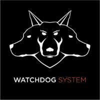 Watchdog System