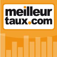 GROUPE MEILLEURTAUX