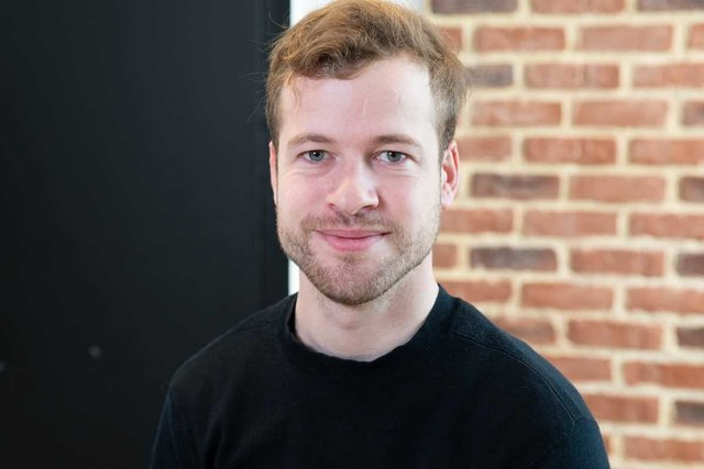 Rencontrez Alexandre, Sales - ChannelAdvisor France