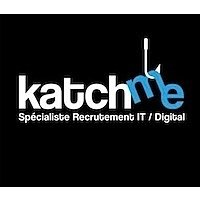 KatchMe