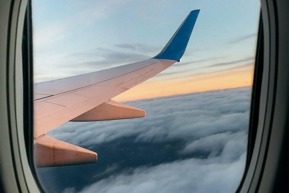 Covid-19 : quel futur pour les voyages d'affaires ?