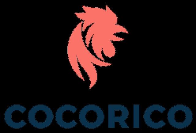 Cocorico - Cocorico