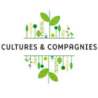 Cultures et Compagnies