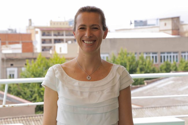Rencontrez Manuella, Co-Founder & COO - Club Freelance