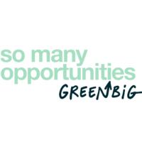 GreenBig
