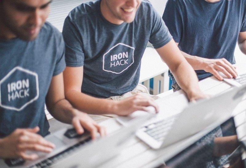 UX/UI Designer : présentation et conseils-clés pour réussir