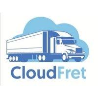 CloudFret